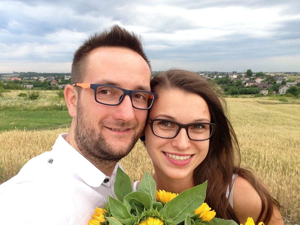 randka na Śląsku i Zagłębiu