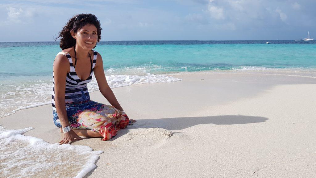 randki w Belize za darmo szybkie randki ihk Köln 2016