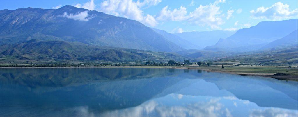 Gjirokastra i okolice - Libohove