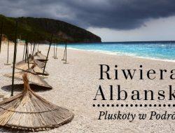 Riwiera Albańska