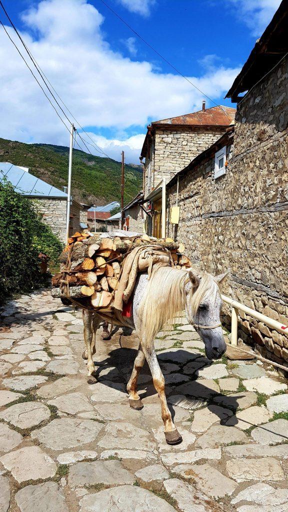 Lahic, Azerbejdżan